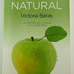 Antiaging Natural